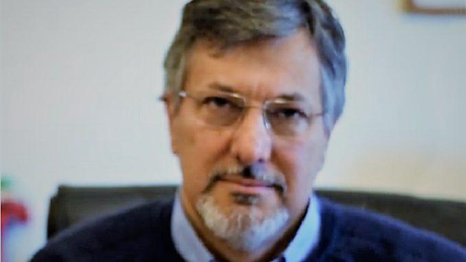 : «Dai sindacati della dirigenza, richieste pretestuose e indifendibili»