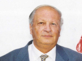 Addio al cavalier Mario Promio: fu presidente della Pro loco di Albaretto