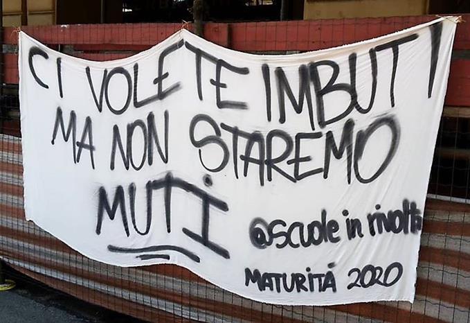 Presidio-Scuola-CUB-Torino (19)