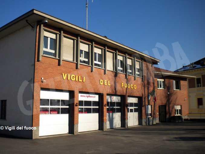 Stazione_Alba_Vigili_Fuoco