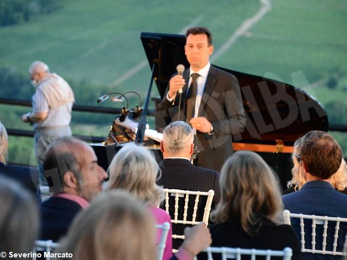 Unesco concerto Grinzane 11