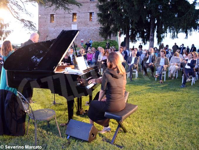 Unesco concerto Grinzane 13