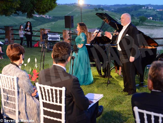 Unesco concerto Grinzane 15