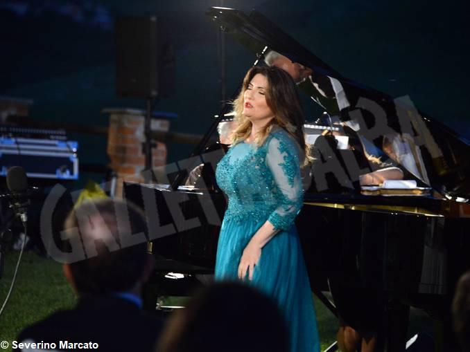 Unesco concerto Grinzane 17
