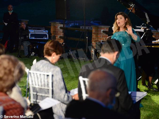 Unesco concerto Grinzane 18