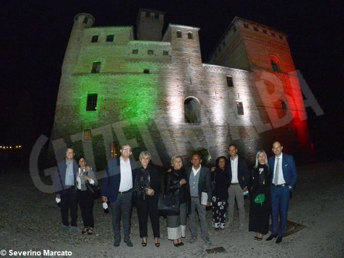 Unesco concerto Grinzane 19