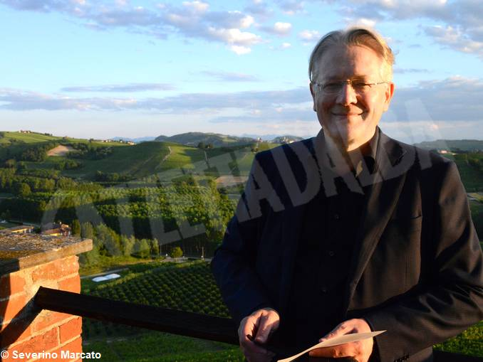 Unesco concerto Grinzane 22