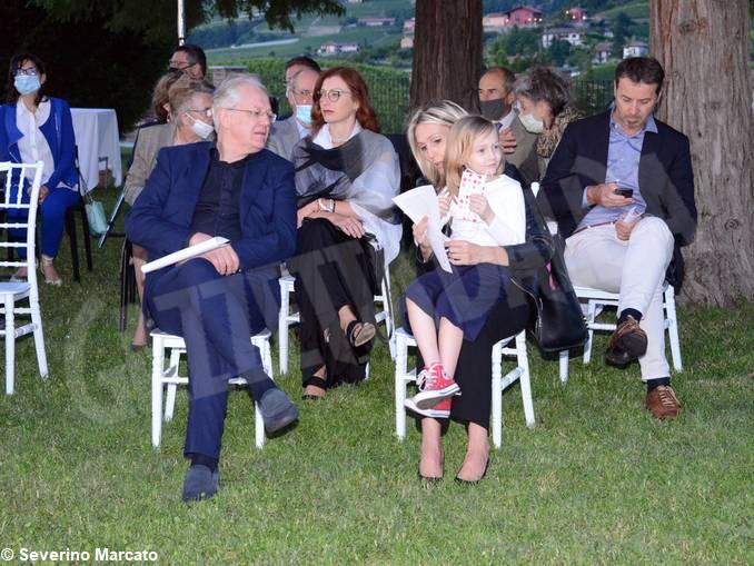 Unesco concerto Grinzane 27