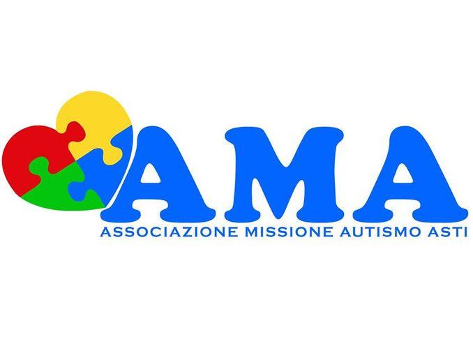 ama asti associazione missione autismo