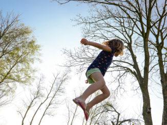 Da lunedì in Piemonte ripartono le attività per bambinie ragazzi da 0 a 17 anni, teatri e cinema