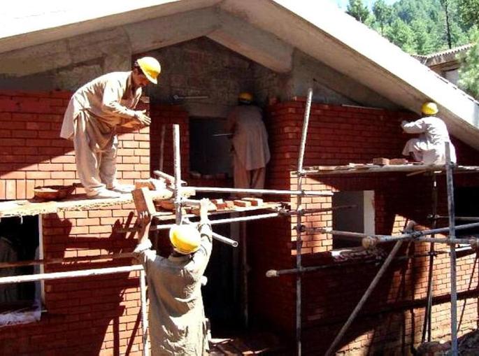 casa_in_costruzione