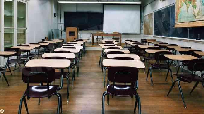 Gli istituti superiori di Bra sono alla ricerca di altre aule