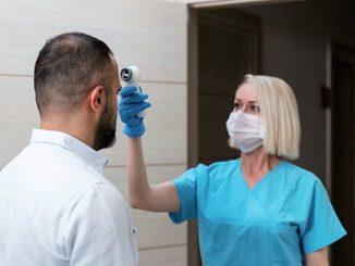 Coronavirus, nuove linee guida Oms: no all' isolamento, se verificati 3 giorni senza sintomi