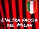 L'altra faccia del Milan dell'albese Enrico Fonte