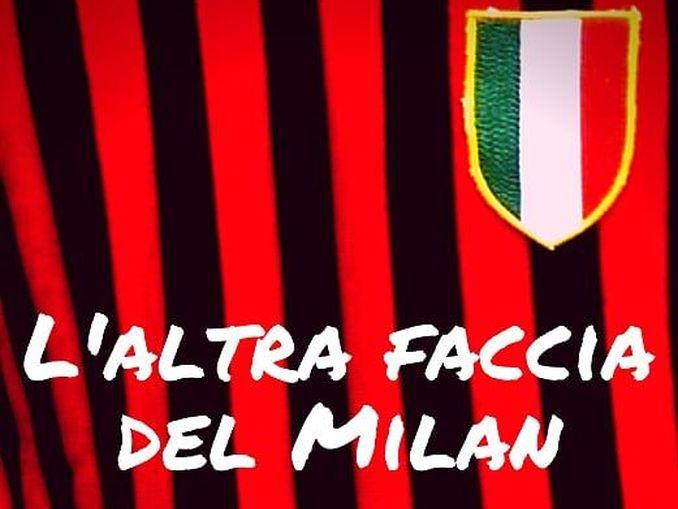 cover_Laltra faccia del Milan_ITA (002)