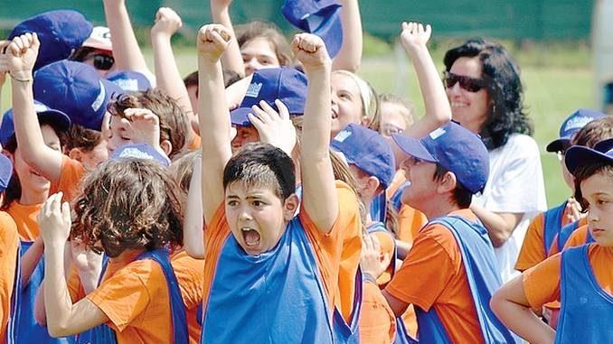 Dalla fondazione Crc stanziati migliaia di euro per l'estate dei giovani