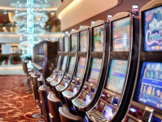 La norma contro il gioco d'azzardo non si tocca: l'opposizione fa muro