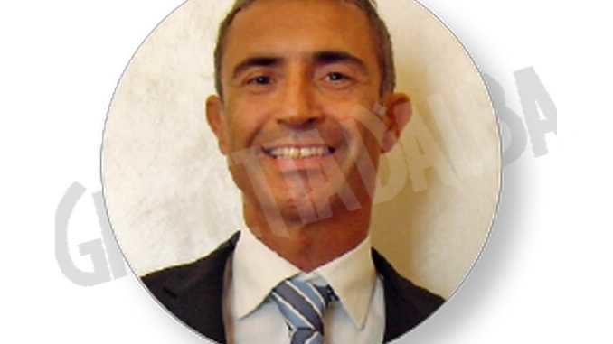 Fondazione Crc, confermata la nomina di Giorgio Garelli