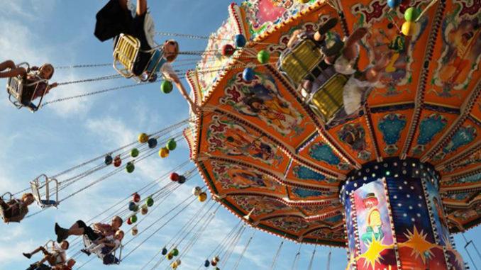 Via libera più esteso alla formazione in presenza e ai parchi tematici e di divertimento