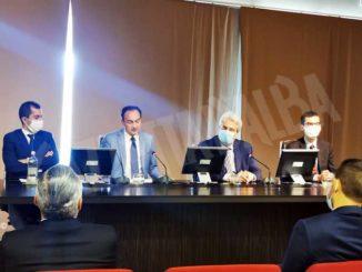 Asti-Cuneo: niente pedaggio per l'uscita del nuovo ospedale