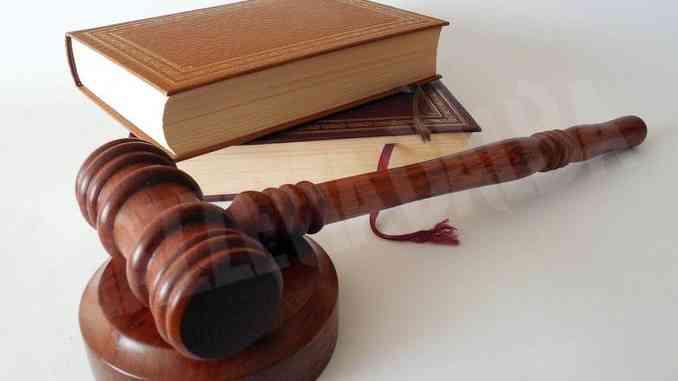 Correntismo in magistratura: a Palamara Tarditi non piace