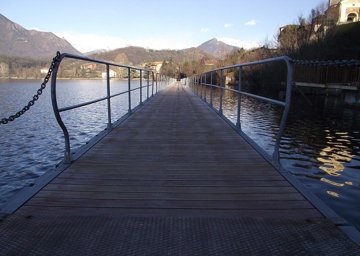 lago di Avigliana