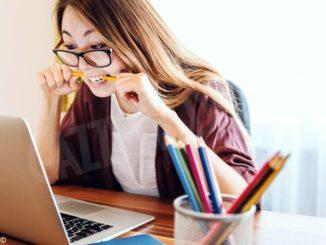 Istituto Ernesto Guala: consegnate via Internet 7 nuove borse di studio 1