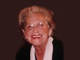 Bra piange la scomparsa di Mariuccia Busso