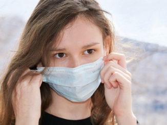Fase 2: mascherine per i bambini, i consigli dei pediatri