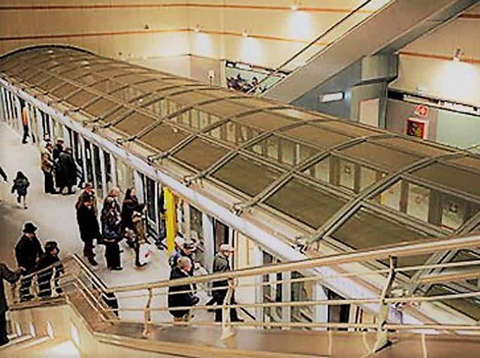 metropolitana-Torino