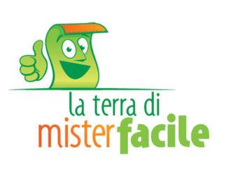 Come abbonarsi a Gazzetta d'Alba con gli scontrini di Mister Facile 1