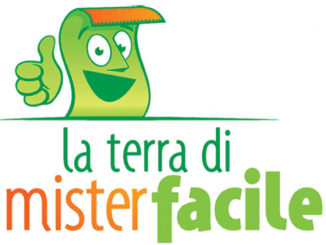 Come abbonarsi a Gazzetta d'Alba con gli scontrini di Mister Facile