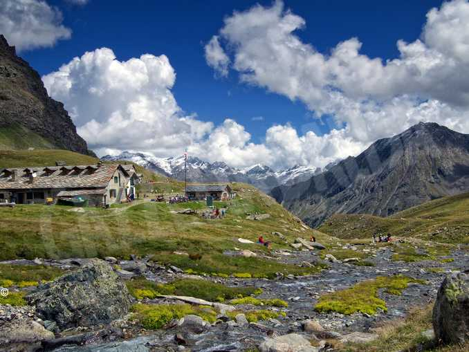 montanga rifugio escursione 1