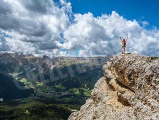 Rifugi alpini, la ripartenza cammina sui sentieri in cerca di sicurezza e serenità 1