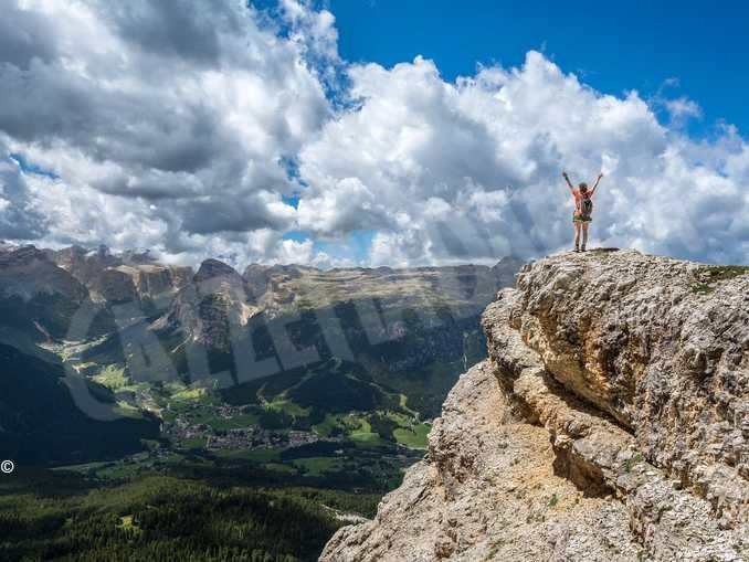 montanga rifugio escursione 2