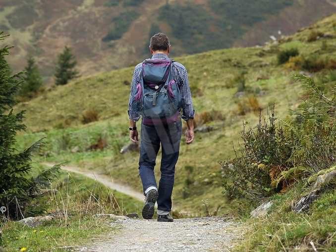 Rifugi alpini, la ripartenza cammina sui sentieri in cerca di sicurezza e serenità 2