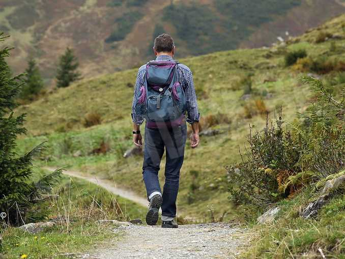 montanga rifugio escursione 3