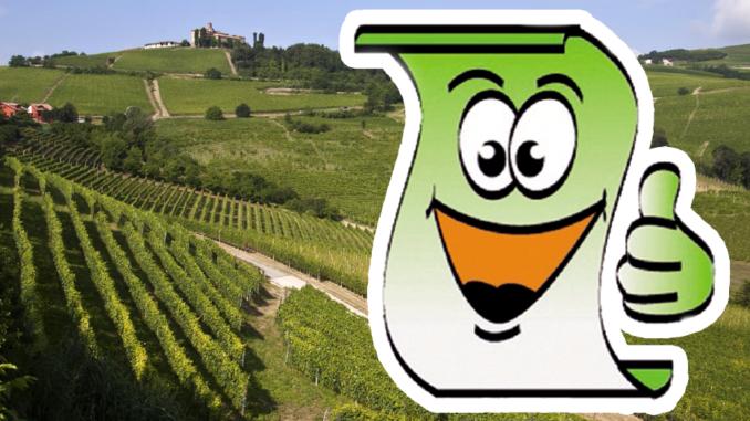 Mr Facile: con Gazzetta d'Alba, scopri l'iniziativa che valorizza i negozi del territorio 1