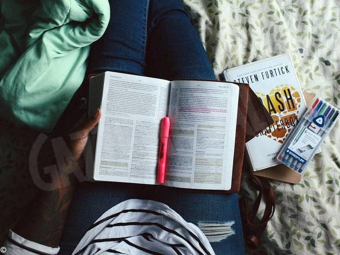 Da una ricerca Ires emerge che uno studente su tre fa fatica nella lettura