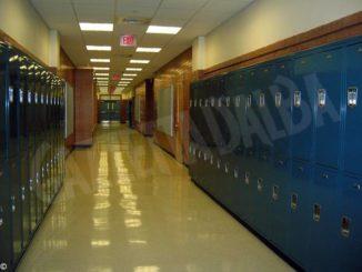 Le scuole paritarie in difficoltà chiedono aiuto per poter riaprire