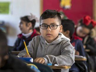 Scuola: il ministero proporrà l'avvio delle lezioni il 14 settembre