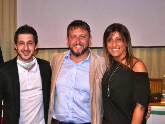 Alessandro Lotti è il nuovo segretario generale della Fisascat Cisl