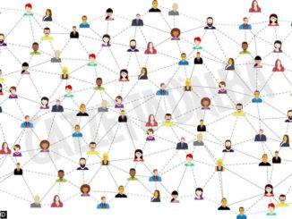 San Matteo: le connessioni a Internet sono inaccettabili