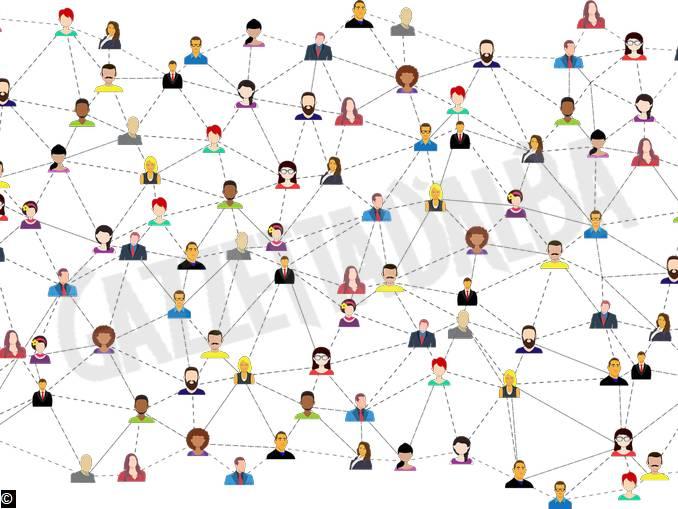 social-media-3846597_1280
