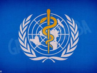 Che cos'è l'Oms, organizzazione mondiale della sanità
