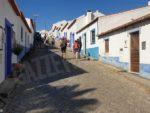 Trekking in Langa sul sentiero della rota vicentina in Portogallo 4