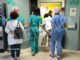 Alba-Verduno: dei servizi ospedalieri e  ambulatoriali cosa trasloca e cosa resta in città (FOTOGALLERY) 1
