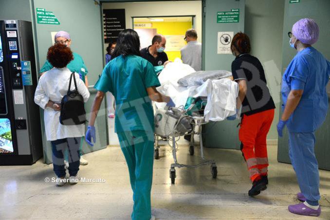 Alba-Verduno: dei servizi ospedalieri e  ambulatoriali cosa trasloca e cosa resta in città (FOTOGALLERY) 3