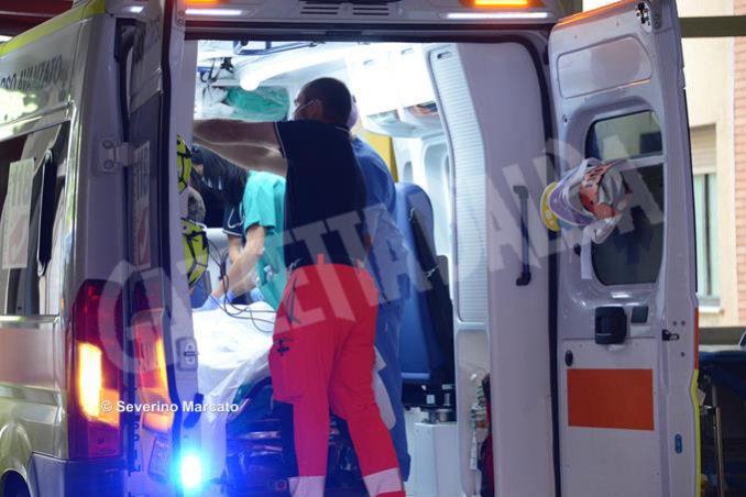 Alba-Verduno: dei servizi ospedalieri e  ambulatoriali cosa trasloca e cosa resta in città (FOTOGALLERY) 5