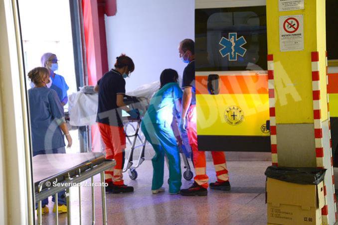 Alba-Verduno: dei servizi ospedalieri e  ambulatoriali cosa trasloca e cosa resta in città (FOTOGALLERY) 7